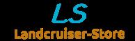 Landcruiser-Store